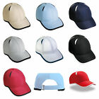 Fast dri fitness and running baseball cap mens womens sports hat summer hat 2017