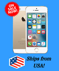 LIKE NEW  Apple iPhone 5S - (Unlocked) (T-Mobile) (AT&T) GSM WORLDWIDE!