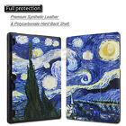 "Slim Case Cover For Lenovo Tab 2 A10-70/Tab 3 10 TB3-X70/ TAB-X103F 10.1"" Tablet"
