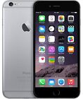 BRAND NEW Apple iPhone 6 Plus 5.5