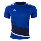 Adidas Regista 16 Jersey Football Men Soccer Climacool New