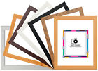 FACTORY PRICE PHOTO FRAME POSTER FRAME PICTURE FRAME