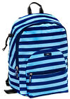 Scout Bags Big Draw Backpack - Blue Jean Baby