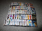 Nintendo DS Games You Pick Choose Your Own $4.95 Each FREE Ship! Boys Girls $4.95 USD