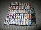 Nintendo DS Games You Pick Choose Your Own $4.95 Each FREE Ship! Boys Girls