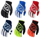 Troy Lee Designs 2018 Moto/Mountain Bike GP Gloves All Sizes & Colors