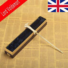 Harry Potter Magic Wand Gryffindor Dumbledore Hermione Wands Cosplay Toy Boys UK