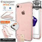 [FREE EXPRESS] iPhone 7 Case, SPIGEN Neo Hybrid Crystal Glitter Cover for Apple