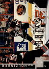 1997-98 Upper Deck Hockey (1-250) - Finish Your Set - *WE COMBINE S.H*