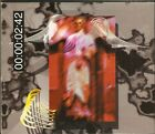 Front 242 - 05:22:09:12 OFF - Limited Edition CD With Poster