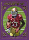 2012 Topps Magic Rookie Enchantment -Finish Your Set -*WE COMBINE S/H*