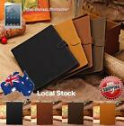 "iPad Pro 12.9"" iPad Air 1 Leather Case Cover PU Leather"