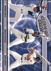 2004 Leaf Clean Up Crew - Finish Your Set - *WE COMBINE S/H*