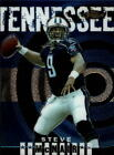 2004 Finest Football #1-99 - Your Choice - *WE COMBINE S/H*