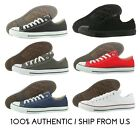 Kyпить Converse Chuck Taylor All Star Canvas Multi Colors Low 100% Authentic *NO BOX на еВаy.соm