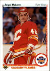 1990-91 Upper Deck Hockey (283-546) - Finish Your Set - *WE COMBINE S/H*