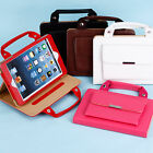 Magnetic Carrying Case Bag Handbag For iPad 2 3 4 Air Mini 1 2 3 Pro 9.7 inch