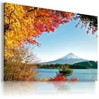 PARADISE VIEW , View Canvas Wall Art Picture Large SIZES  L175  X