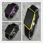 New Electronic Digital Child/Boy's/Girl's 30M Waterproof LED Display Watches LN