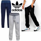 adidas Originals SPO Trefoil Sweatpants Mens Tracksuit Trousers Sports Bottoms