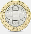 Cheapest £2 Coins on eBay. EXTRA SALE!