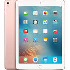 "Apple iPad Pro 9.7"" Retina Display 128 GB WiFi Only Tablet RF"