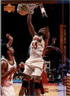 2000-01 Upper Deck Basketball (#1-429) Your Choice - *WE COMBINE S/H*