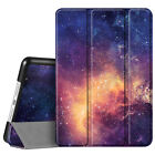 """For iPad Pro 10.5"""" 2017 360° Rotating Case Stand Cover w/ Apple Pencil Holder"""