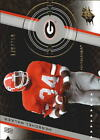 2011 SPx Football (#1-34) Your Choice - *WE COMBINE S/H*