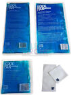 Kyпить Koolpak Reusable Hot/Cold Sports Ice Gel Pack First Aid Sprains Pain Relief S-XL на еВаy.соm