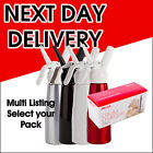 Nitrous Oxide Cream Canisters - N20 Cream Whippers  MULTI-LISTING