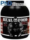 5% Nutrition Real Food Rice 2.2kg