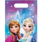 DISNEY FROZEN - LOOT PARTY BAGS - Various amounts - for girls favours toys