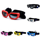 Anti-ultraviolet Sunglasses Goggles Eye Wear Glasses for Small Little Dog Cat