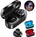 Replacement Audio Cable Cord+Ear Pads Cushion For by Dr Dre Solo 2 Wired $10.55 USD on eBay