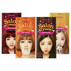 [Etude House] Hot Style Salon Cream Hair Coloring /Korean Cosmetic