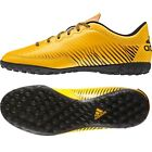 adidas Ace 15.4 Mens Astro Turf Football Trainers TF Soccer astroturf Boots NEW
