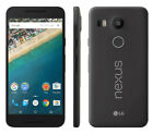 LG Google Nexus 5X H791 - 32GB - (Factory Unlocked) Hexa-Core 4G Smartphone USA