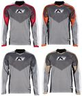 Klim 2018 Mojave Motorcycle Offroad Jersey Adult All Sizes & Colors