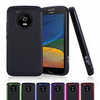 32nd Heavy Duty Dual Layer Shockproof Protective Case Cover For Motorola Phones