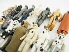 Vintage Star Wars Figures - Please choose from selection (F) £24.99 GBP
