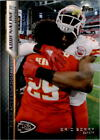 2015 Topps Field Access Adrenaline Rush - Your Choice - *WE COMBINE S/H*