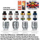 Smok TFV8 Baby Replacement Coils for Std Big Baby Beast Tank - Delivered Fast