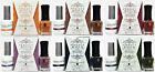 LECHAT Perfect Match Nail Gel & Lacquer DUO MODERN MUSE Collection -Pick Color
