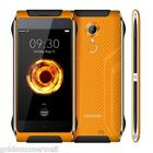 """HOMTOM HT20 Pro GPS 4G Waterproof Smart Phone 4.7"""" Android 6.0 3G+32GB 13MP BTV4"""