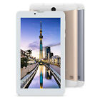 """Irulu Expro 6 Phablet Tablet 7"""" Android 7.0 3g+wifi Quad Core 16gb Gps Fm Metal"""
