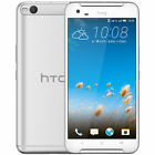 HTC One X9 Dual SIM 32GB (Factory Unlocked) 5.5'' Android - Gray, Silver, Gold