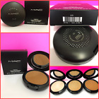 >>AUTHENTIC<< MAC STUDIO FIX POWDER PLUS FOUNDATION (CHOOSE UR SHADE)