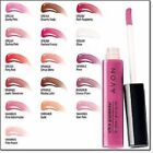 AVON ~ Ultra Glazewear Lip Gloss ~ Various Colours