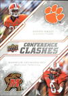 2009 Upper Deck Draft Edition Football #256-300 - Your Choice - *WE COMBINE S/H*